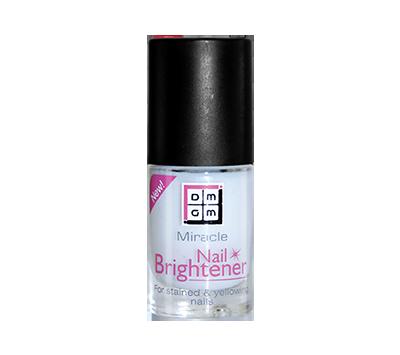 DMGM - Nail Brightener